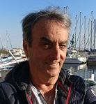 Roger PEREZ (Technique)