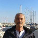 Jean-Luc SANTOS (Trésorier - Pêche et Techniques)