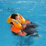 formation-sécurité-aquatique