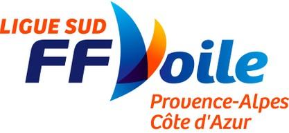 Fédération française de Voile - Ligue Sud