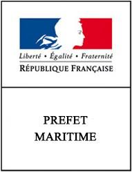 LPE - Préfecture Maritime Méditerranée