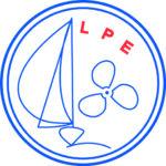 LPE - Logo JPG