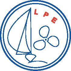 LPE - Logo