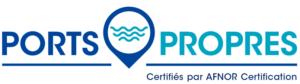 LPE Port Propre